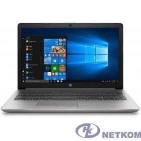 """HP 250 G7 [197U2EA] Silver 15.6"""" {FHD i5-1035G1/8Gb/256Gb SSD/DVDRW/DOS}"""