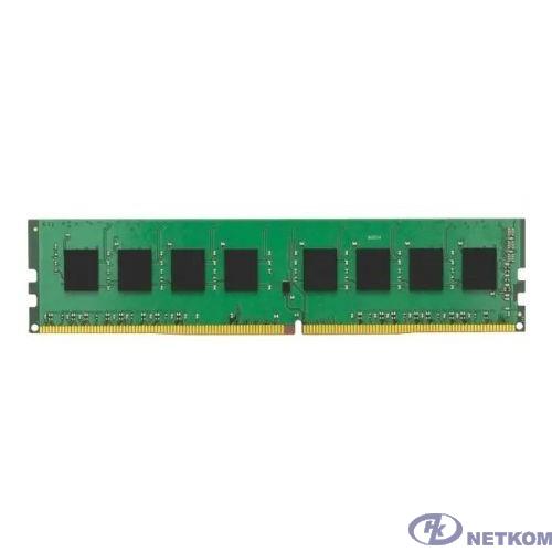 Модуль памяти 32GB PC23400 ECC KSM29ED8/32ME KINGSTON