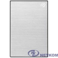 Внешний жесткий диск USB3 2TB EXT. SILVER STKB2000401 SEAGATE