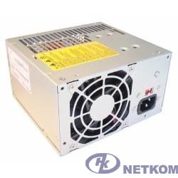 Б/питания Winard 450W (450WA) ATX, 8cm fan, 20+4pin +4Pin, 2*SATA, 1*FDD, 2*IDE