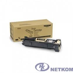 XEROX 101R00432 Фотобарабан WC 5016/B/5020/B/DB/DN (22К) (без тонера)