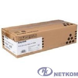 Ricoh Принт-картридж черный увеличенной ёмкости тип MC250H для Ricoh P301W/MC250FW (6900стр.) (408340)