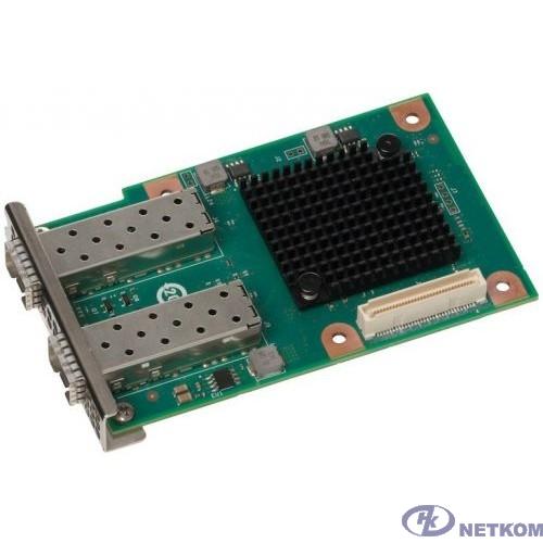 SFP модуль X527DA2OCPG1P5 950126 INTEL