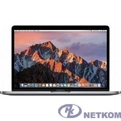 Apple MacBook Pro 13 Late 2020 [Z11B0004V, Z11B/6] Space Grey 13.3'' Retina {(2560x1600) Touch Bar M1 chip with 8-core CPU and 8-core GPU/16GB/1TB SSD} (2020)