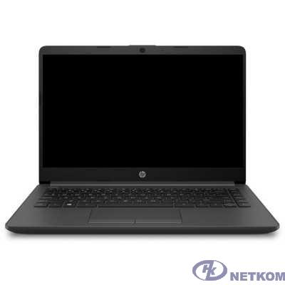 "HP 240 G8 [202Z7EA] Dark Ash Silver 14"" {HD i3-1005G1/8Gb/256Gb SSD/DOS}"
