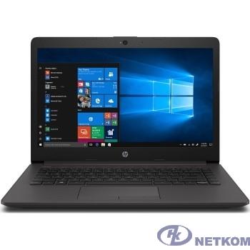 "HP 240 G8 [2X7J2EA] Dark Ash Silver 14"" {FHD i3-1005G1/8Gb/256Gb SSD/W10Pro}"