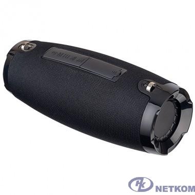 "Perfeo Bluetooth-колонка ""RUGBY"" черная [PF_B4700]"