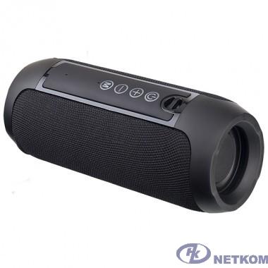 "Perfeo Bluetooth-колонка ""STREET BAND"" черная [PF_B4698]"