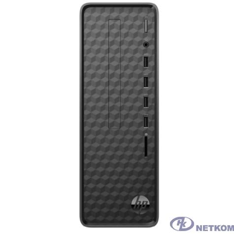 HP Slim S01-pF1013ur [2S8D4EA] SFF {i5-10400/8Gb/256Gb SSD/DOS}