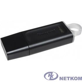 Kingston USB Drive 32GB DataTraveler Exodia, USB 3.2, DTX/32GB