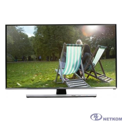 "Samsung 31.5"" LT32E315EX черный {FULL HD/50Hz/DVB-T2/DVB-C/USB (RUS)}"
