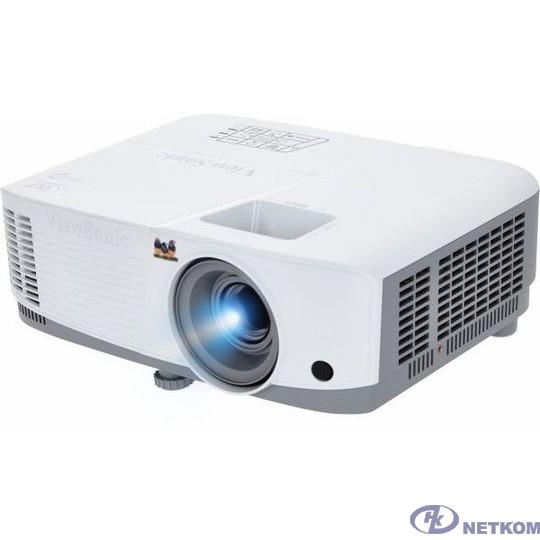 ViewSonic PG605X Проектор  [VS17810]