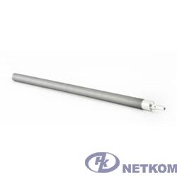 Вал магнитный Static Control SAM101DEVRL для Samsung ML-2160/2165/2167/2168/SCX-3400/340