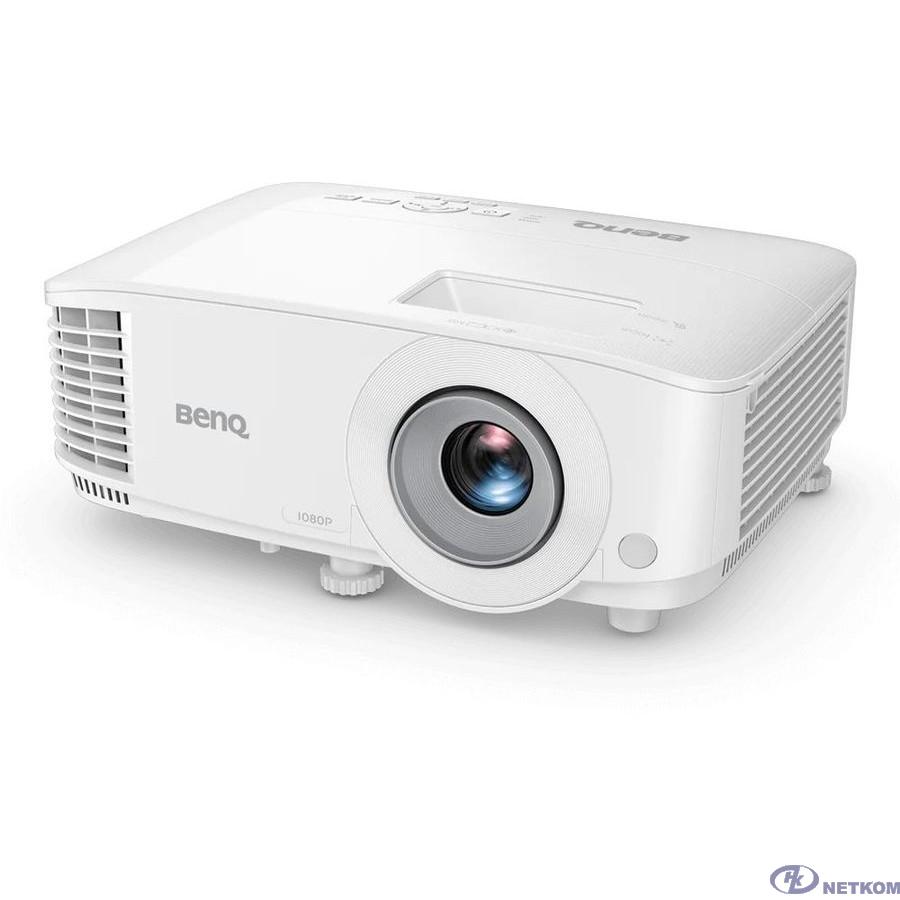 BenQ MH560 Проектор WHITE [9H.JNG77.13E]