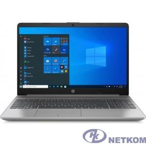 """HP 250 G8 [2X7V7EA] Silver 15.6"""" {FHD i5-1035G1/8Gb/512Gb SSD/DOS}"""
