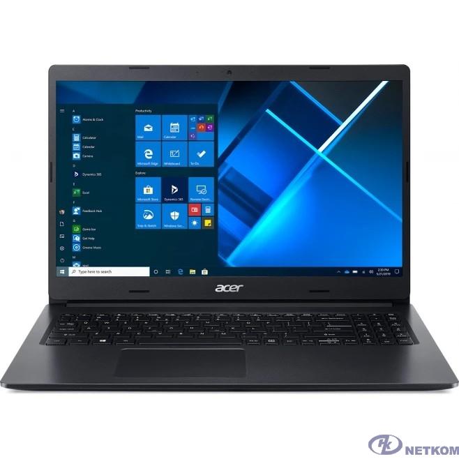 "Acer Extensa 15 EX215-22-R1RG [NX.EG9ER.01L] Black 15.6"" {FHD Ryzen 5 3500U/8Gb/256Gb SSD/W10Pro}"