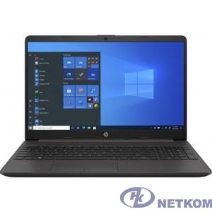"HP 255 G8 [32P18EA] Dark Ash Silver 15.6"" {FHD Athlon 3050U/8Gb/256Gb SSD/DOS}"
