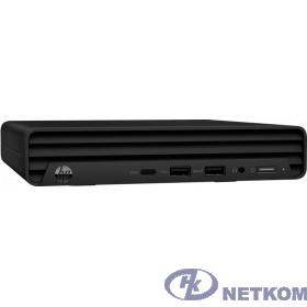 HP 260 G4 [260P1ES] DM {i3-10110U/8Gb/256Gb SSD/W10Pro}