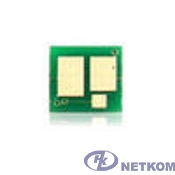 Чип к картриджу C8543X для HP  LJ 9000/9040/9050, M9040/M9050, 30K