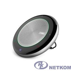 YEALINK CP700 Teams, USB, Bluetooth, встроенная батарея, 2 встроенных микрофона, шт