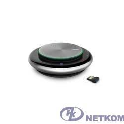 YEALINK CP700 with dongle Teams, USB, Bluetooth, встроенная батарея, 2 встр микрофона, BT50 в комплекте, шт