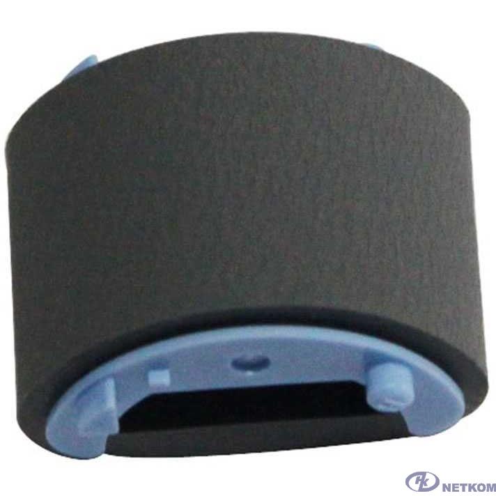 Ролик подхвата RL1-1497-000 для HP LaserJet P1505/M1522/P1606/M1536 (CET), CET4952, CET4952R