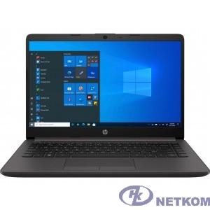 """HP 245 G8 [27J56EA] Dark Ash Silver 14"""" {FHD Ryzen 3 3250U/8Gb/256Gb SSD/W10Pro)"""