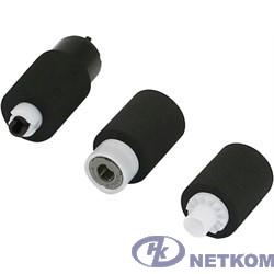 Комплект роликов (Long Life) для KYOCERA ECOSYS M2035DN (CET), 3 шт/компл, CET511008