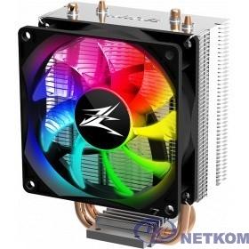Кулер для процессора S_MULTI CNPS4X RGB ZALMAN