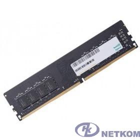 Apacer DDR4 DIMM 16GB EL.16G2V.PRH PC4-21300, 2666MHz