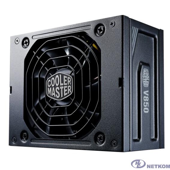 V850  MPY-8501-SFHAGV-EU SFX Gold 850W A/EU Cable, RTL {5}