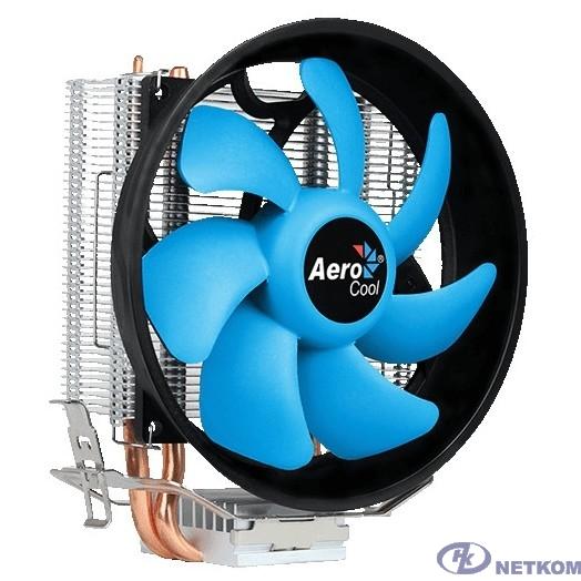 Cooler Aerocool Verkho 2 PLUS PWM