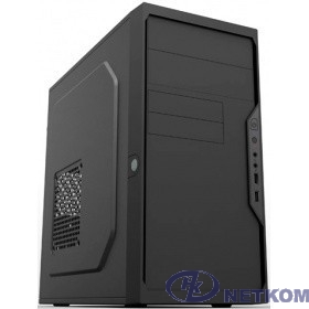 C647958Ц NORBEL i3-9100 / 8GB / SSD 240GB / DOS