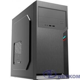 C648883Ц NORBEL i3-10100 / 8GB / SSD 240GB / Windows 10 Professional