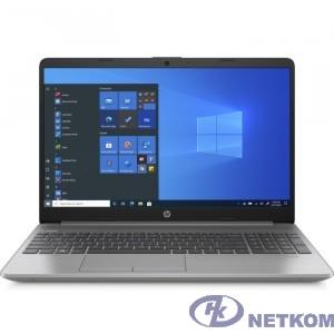 """HP 250 G8 [27K00EA] Silver 15.6"""" {FHD i5 1035G1/8Gb/256Gb SSD/DOS}"""
