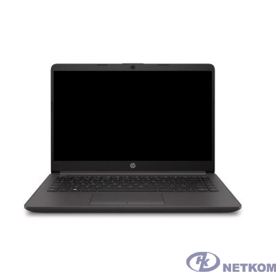 "HP 240 G8 [203B1EA] Black 14"" {HD i5 1035G1/8Gb/256Gb SSD/DOS}"