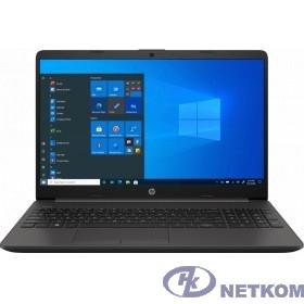 """HP 255 G8 [27K36EA] Dark Ash Silver 15.6"""" {FHD Ryzen 5 3500U/8Gb/256Gb SSD/W10Pro}"""