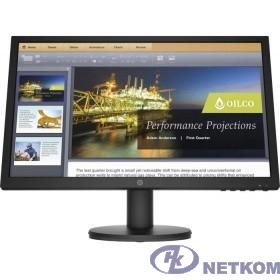 "LCD HP 20.7"" P21b G4 {TN 1920x1080 16:9 250cd 600:1 5ms 90/65 D-Sub HDMI} (repl. 1FR84AA) [9TY24AA]"
