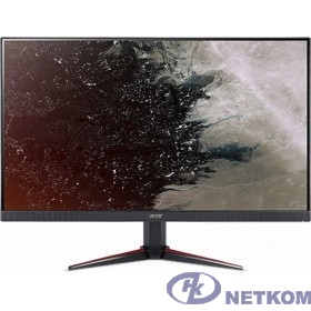 "LCD Acer 27"" Nitro VG270Sbmiipx {IPS 1920x1080 165Hz 0.1ms 178/178  250cd 2xHDMI DisplayPort 2x2W FreeSync}"
