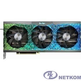 PALIT  PA-RTX3080Ti GAMEROCK OC12GB NV RTX3080TI 12288Mb 384 GDDR6X 1365/19000/H   NED308TT19KB-1020G RTL