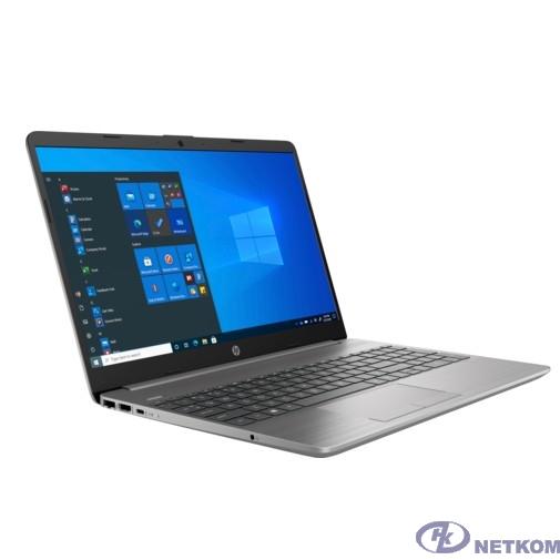 """HP 250 G8 [2X7L6EA] Silver 15.6"""" {FHD Cel N4020/8Gb/256Gb SSD/W10}"""