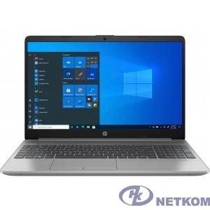 "HP 255 G8 [27K54EA] Silver 15.6"" {HD Ryzen 3 3250U/8Gb/256Gb SSD/W10}"