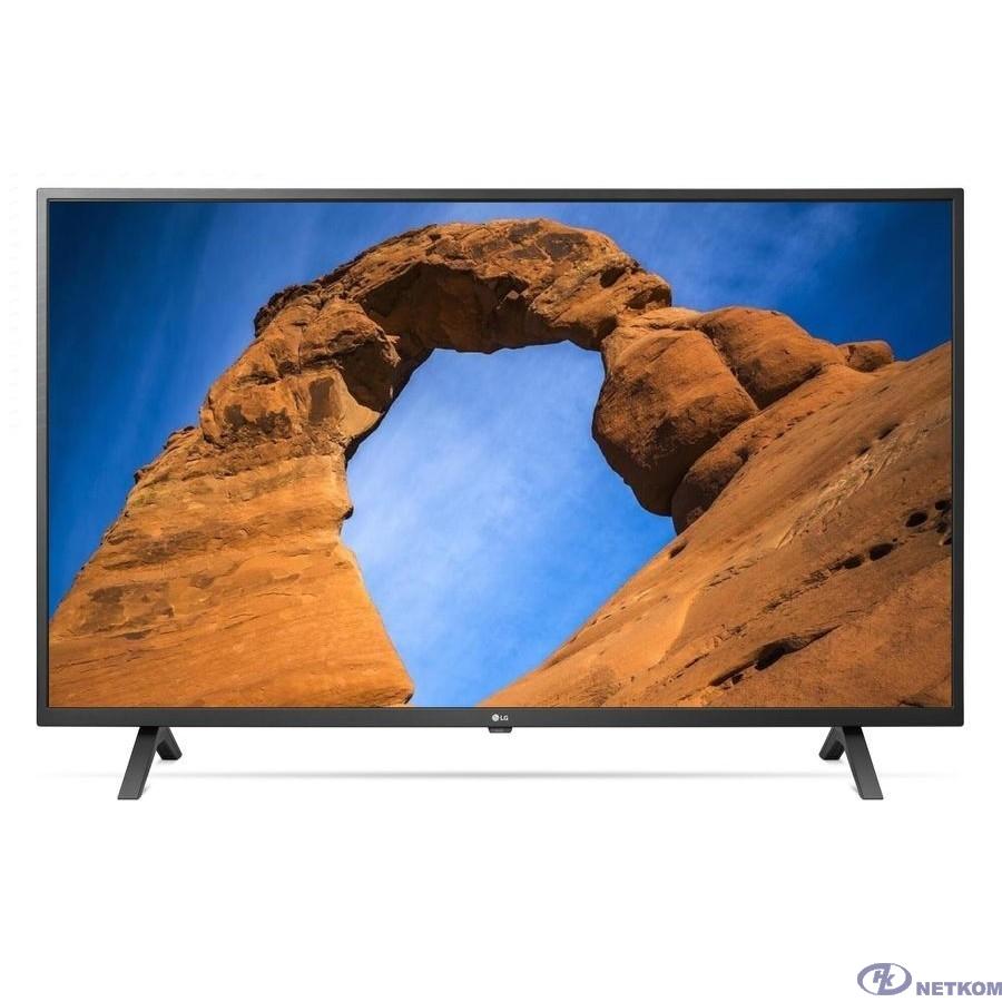 """LG 50"""" 50UN68006LA черный {Ultra HD/60Hz/DVB-T/DVB-T2/DVB-C/DVB-S/DVB-S2/USB/WiFi/Smart TV (RUS)}"""