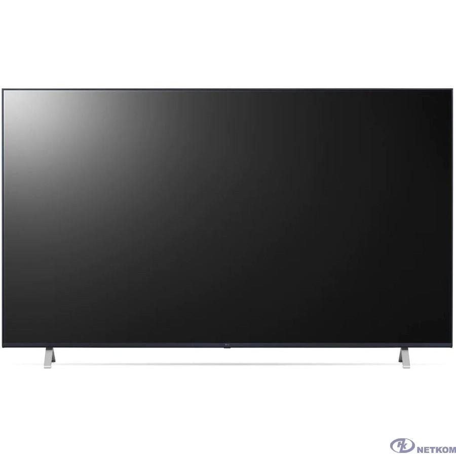 "LG 75"" 75UP77506LA титан {Ultra HD/50Hz/DVB-T/DVB-T2/DVB-C/DVB-S/DVB-S2/USB/WiFi/Smart TV (RUS)}"