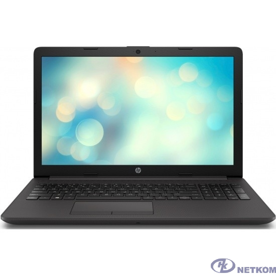 "HP 250 G7 [14Z91EA] Dark Ash Silver 15.6"" {FHD i5-1035G1/8Gb/1Tb/W10Pro}"