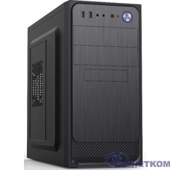 C665362Ц NORBEL Pentium Gold G6400 / 8GB / SSD 240GB / DOS