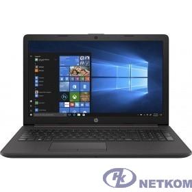 """HP 255 G7 [202X8EA] Dark Ash Silver 15.6"""" {HD Athlon 3050U/4Gb/500Gb/DOS}"""