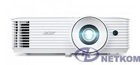 Acer H6523BD Проектор [MR.JT111.002] {DLP 3D, 1080p, 3500Lm, 10000/1, HDMI, 2.9Kg,EURO Power EMEA}