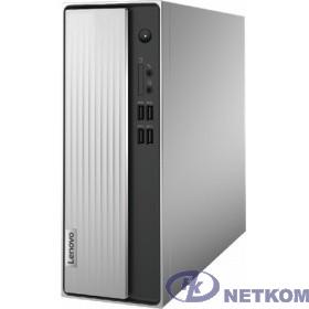 Lenovo IdeaCentre 3 07ADA05 [90MV0053RS] Grey {Ryzen 5 3500U/4Gb/256Gb SSD/DOS}