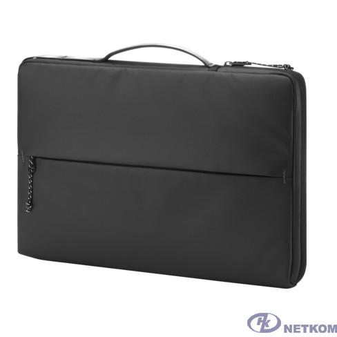 Сумка для ноутбука HP 15 Sleeve